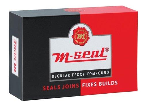 M Seal