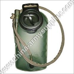 Army Hydration Bladder