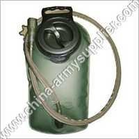 Army Hydration Bladder