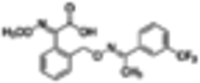 Trifloxystrobin Metabolite CGA 321113
