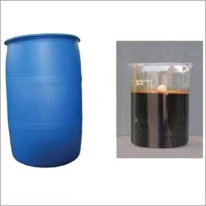 AFFF Low Viscosity Alcohol Resistant Fluoroprotein Foam Concentrate