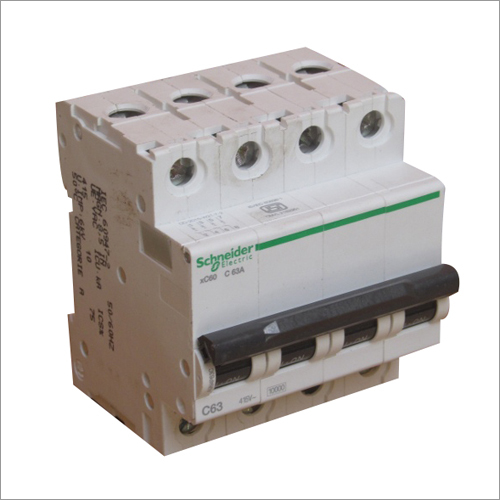 Electronic Fitting Products