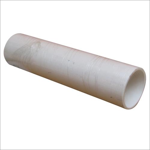 U PVC Pipe Schedule