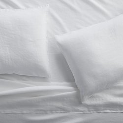 Bed Linen - Bed Linen Manufacturers & Suppliers