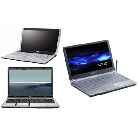 Portable Laptops