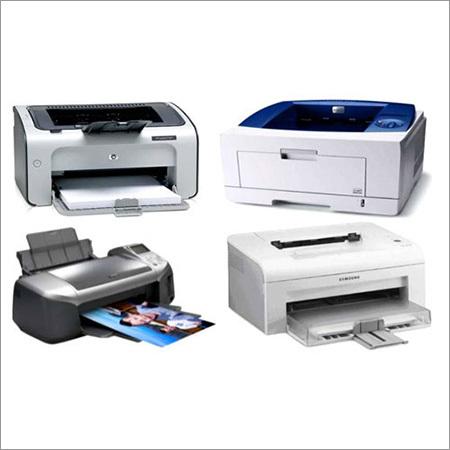 Computer Printers (p-03)