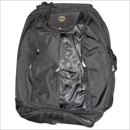 Portable Bags
