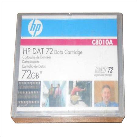 Data Cartridge