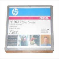 Data Cartridge