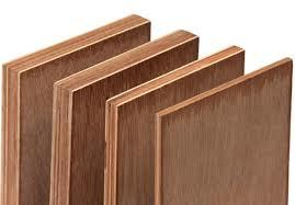 Wooden Ply
