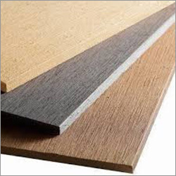 Waterproof Ply Boards