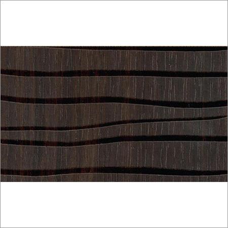 Wooden Laminated Sheet