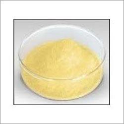 Chlortetra cycline HCL