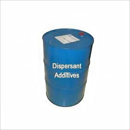 PIBSI Dispersant Emulsifier