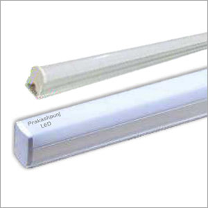 LED Tubelights