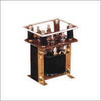 Isolation Transformer Components