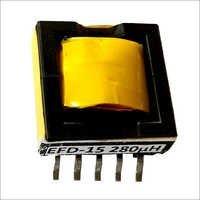 SMD Transformer EFD-15