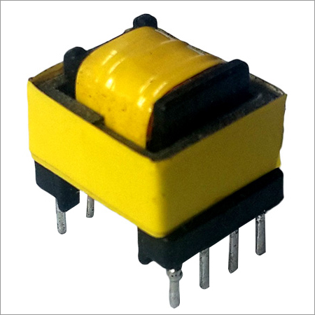 Inductors & Transformers