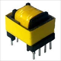 Inductor EE13