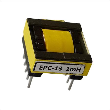 EPC13 1mH Transformer