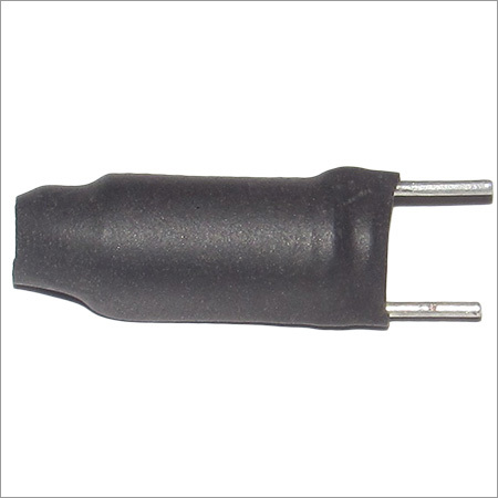 Inductor Rod Core