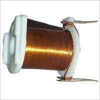 Relay Coil