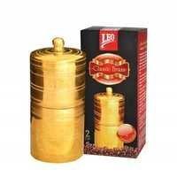 Mini Brass Filter