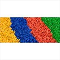 abs compound suppliers,abs compound suppliers from India
