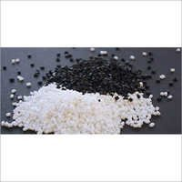 reprocessed pet granules suppliers,reprocessed pet granules