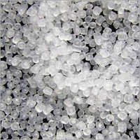 Pvc Recycled Granules