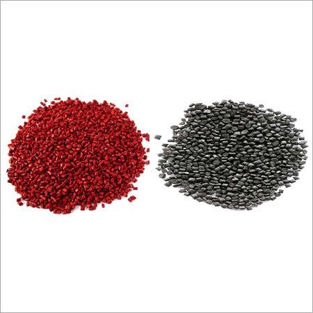 Plastic Pvc Granules