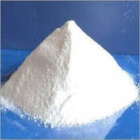 pvc copolymer resin suppliers,pvc copolymer resin suppliers