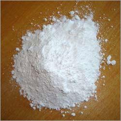Polyvinyl Chloride Resin