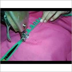 Stitched Kurti