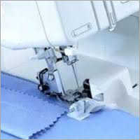 Stitched Garments Service