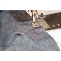 Stitched Women Garments
