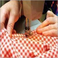 Stitched Men Garments Stitched Service