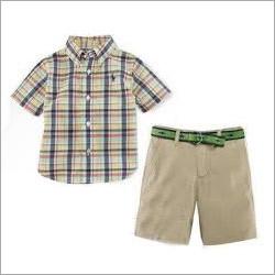 School Student Uniform