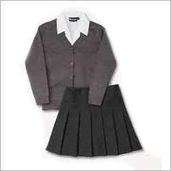 School Dress Uniform