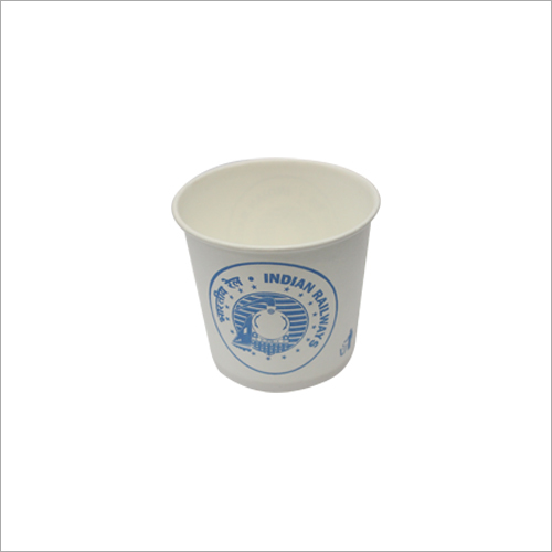 Disposable Paper Cup Manufacturer and Supplier in Bawana