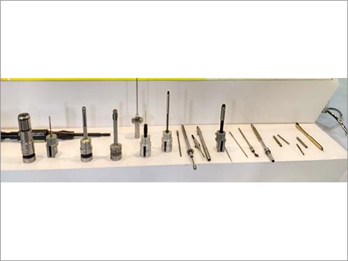 Honing Tools