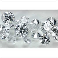 Star & Melee CVD Diamonds