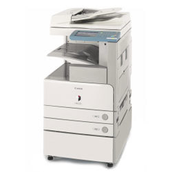 Photocopier Dealers in Nizamabad
