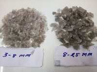 Smoky Quartz Crushed stone