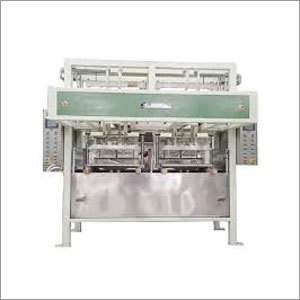 Paper Egg Tray Machinery