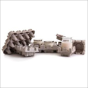 Pulp Moulded Products
