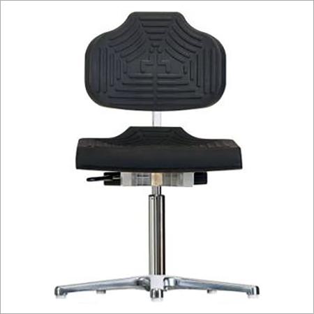 Werksitz Classic Chair