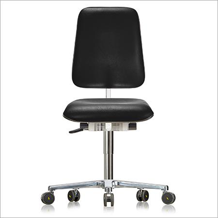 Werksitz Laboratory Clean Room Esd Chairs