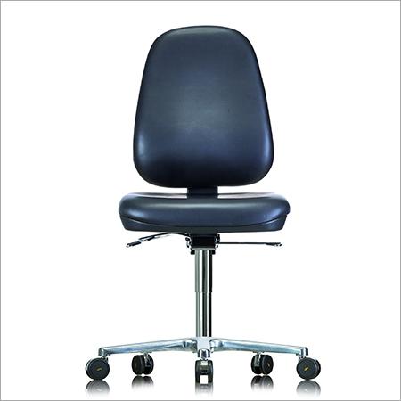 Clean Room Chair