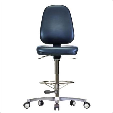 Werksitz Clean Room High Chair